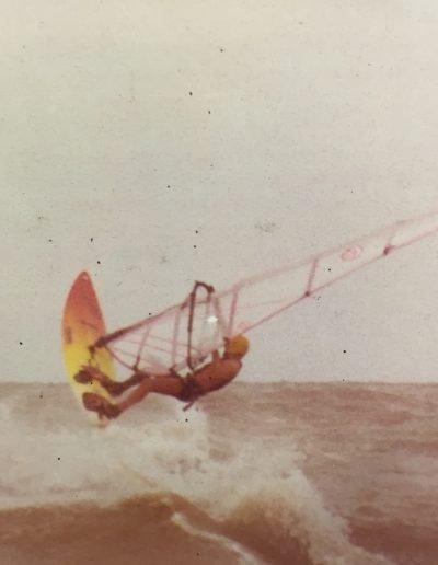 Fun Supply - Darwin Windsurfing