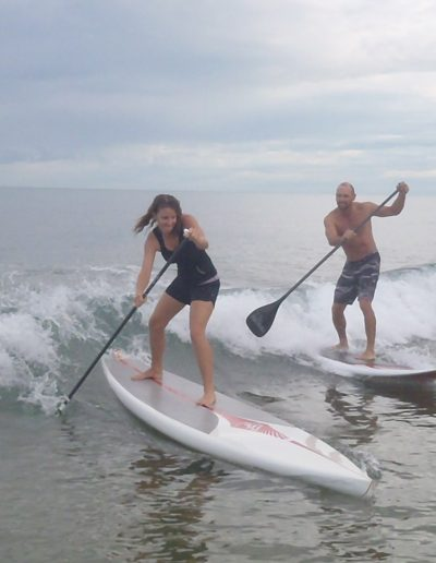 Fun Supply-Stand Up Paddle Darwin